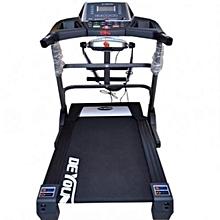 Treadmill - Buy Treadmill Online | Jumia Nigeria