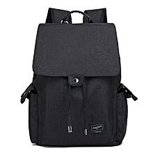 BLACK-AUGUR Brand Backpack Multifunction USB Charging Men Women Casual  Travel Teenager Student School Bag a515d45845526