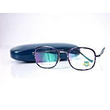 3172702c67 Prescription Eyewear Frames Unisex