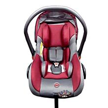 Baby Car Seats - Buy Online | Jumia Nigeria