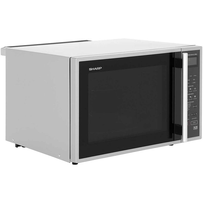 Https Ng Jumia Is T6zls0auwtlkotrquvhr Jh3zbe Fit Sharp 40 Litres Touch Control Freestanding Combination Microwave Oven