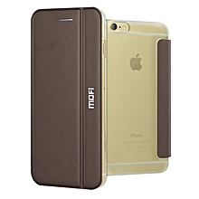 Buy Mofi Phone Cases Online | Jumia Nigeria