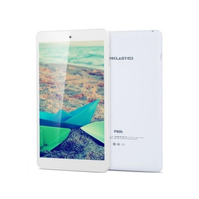 teclast p80h   8 0 tablet   1gb 8gb android 5 1   otg