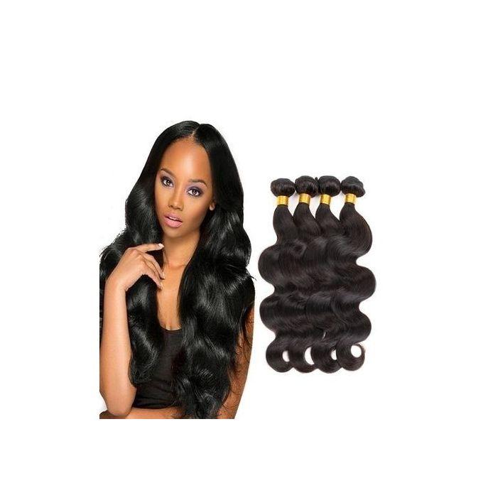 Human hair buy hair extensions wigs online jumia nigeria peruvian virgin human hair 10039 pmusecretfo Choice Image
