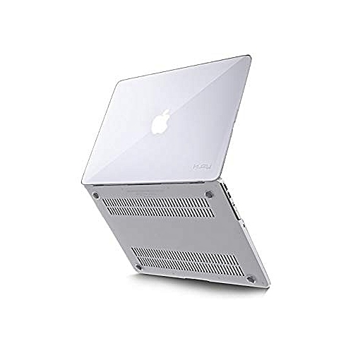 Macbook Air 13 Case Transparent