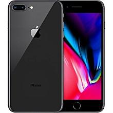 Buy Iphone 8 Plus Online In Nigeria Jumia