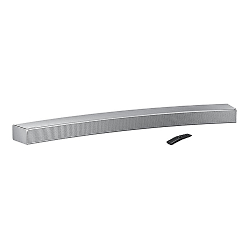 450watts Wireless Curved Smart Soundbar MS6501