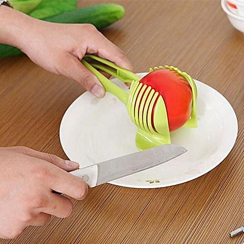 Tomato Slicer Fruits Slicer