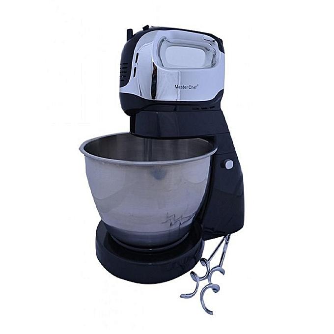Hand Cake Mixer Jumia