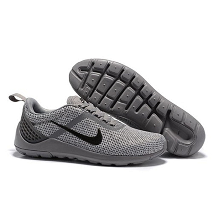 best service e4324 5b03f Nike Lunarestoa 2 Essential Sneakers | Jumia.com.ng