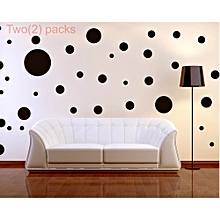 46a088686 Wall Stickers - Buy Wall Sticker Online