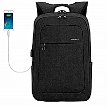 08e523d6ec Buy Backpacks Products Online in Nigeria