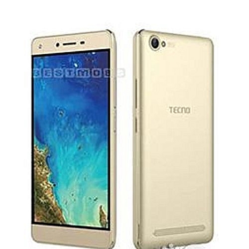 By Photo Congress || Tecno Android 7 0 Phones