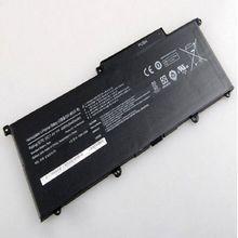 Laptop Battery Samsung AA-PBXN4AR AA-PLXN4AR 900X3C-A01 900X3C-A02DE NP900X3C