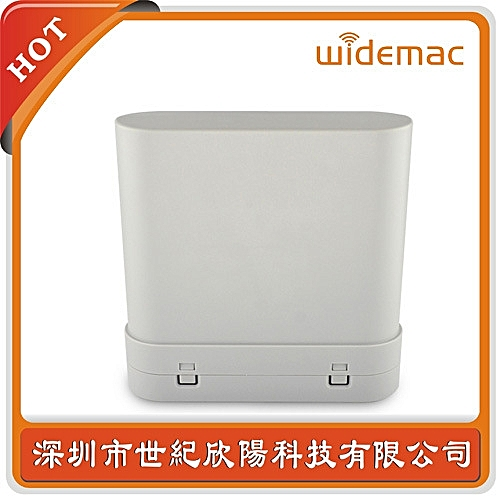High-end Long-distance Outdoor Wireless Network Card / Soft AP Waterproof Can Be OEM White