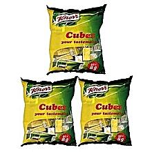 Buy Knorr Mixed Spices & Seasonings Online | Jumia Nigeria