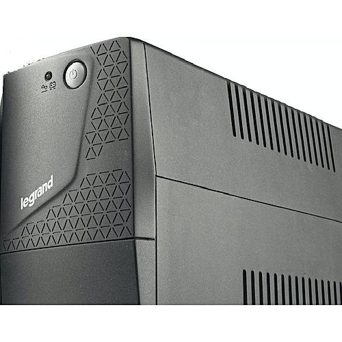 800VA UPS