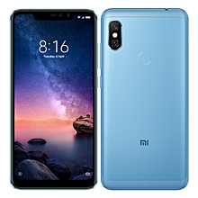 Buy Mi Mobile Phones Online | Jumia Nigeria