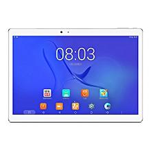Buy TECLAST Phones & Tablets Online | Jumia Nigeria