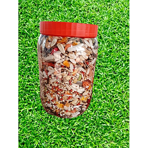 Pappagalli GrandMix Parrot Diet