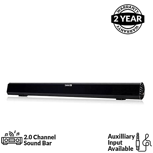 SFSB3000C/ LY-S201 Sound Bar