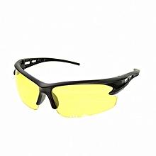 561a72e6ae Buy Men's Sunglasses Online | Jumia Nigeria