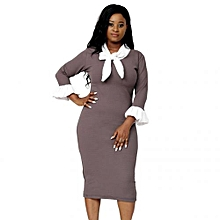 Christmas In July Ladies Outfits.Women S Clothing Buy Ladies Wear Online Jumia Nigeria