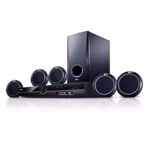 lg home theater. home theater sound system ht358sd. lg lg