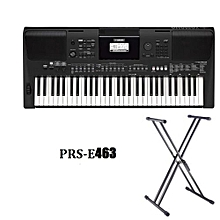 Keyboards & Pianos | Buy Keyboards & Pianos Online | Jumia