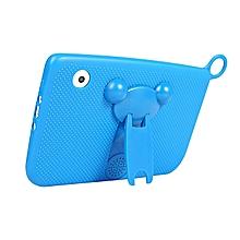 Buy Epad Tablets Online | Jumia Nigeria