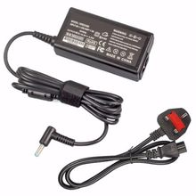 Laptop Charger-HP Pavilion 15 Adapter