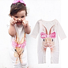 Boys' Baby Clothing Sewing Cotton Romper Newborn Photography Props Newborn Baby Cloth Art Jumpsuit Clothing Sets