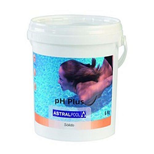PH Plus For Swimming Pool