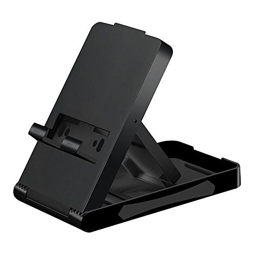 Adjustable Foldable Stand Portable Bracket Holder For Nintendo Switch Console