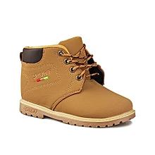 1c0127ecc35 Baby Boys Shoes - Buy Kid Shoes Online   Jumia Nigeria