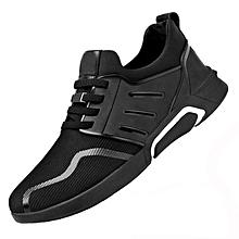 20c9d3431 Buy Men's Shoes | Brogues, Oxfords, Casual Shoes | Jumia