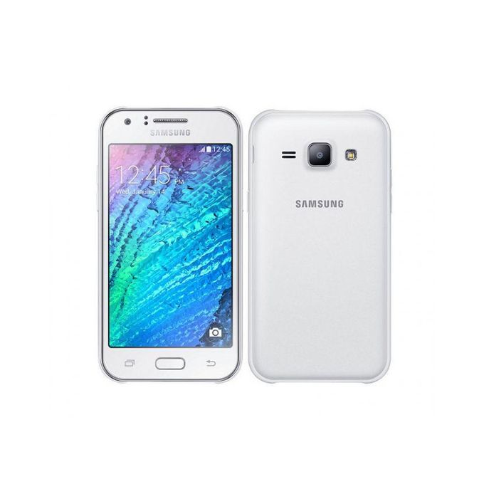 samsung j1. https://ng.jumia.is/cpzsyc8vifry98tk9uvktzoxqes\u003d/fit-in. galaxy j1 ace - white. samsung x