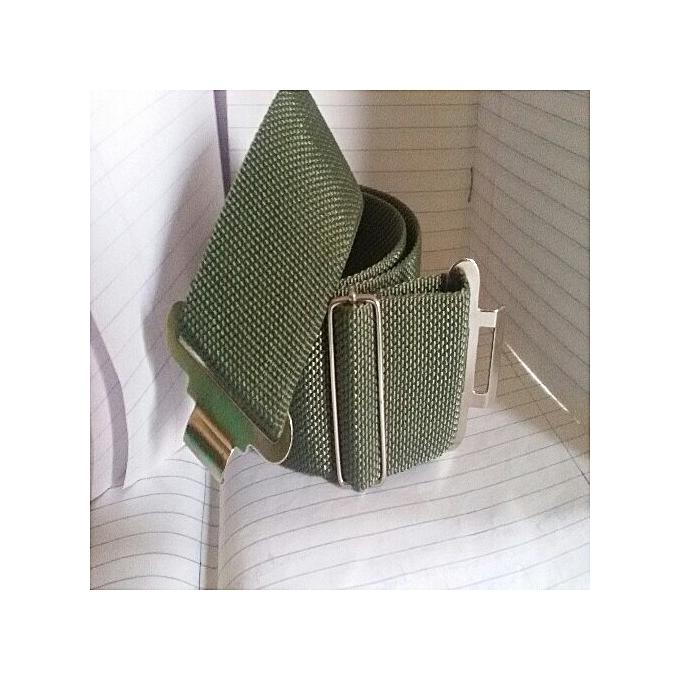 nysc belt price