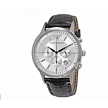 345b04c34b65e Emporio Armani Mens Chronograph Watch AR5983. ₦ 48