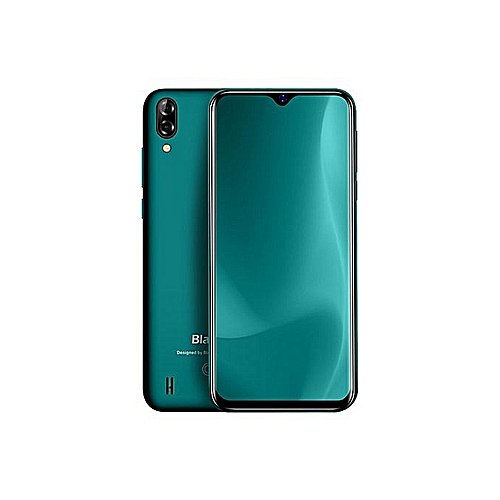 Blackview A60 Pro, 3GB+16GB, Waterdrop Screen Android 9 0 Pie MTK6761V/WB  Quad Core Up To 2 0GHz, Network: 4G