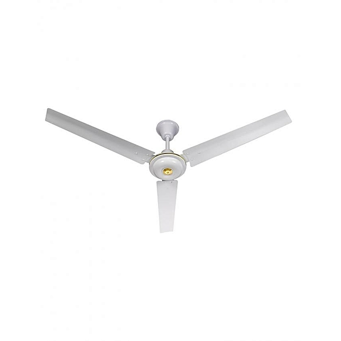 "Giant Ceiling Fan Price Philippines: Buy ORL Giant 62"" Ceiling Fan"