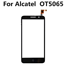 For Alcatel One Touch Pop 4 Plus OT5056 Touch Screen Digitizer + Tools for sale  Nigeria