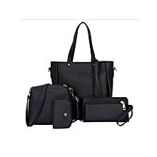 Women s Bags   Buy Women s Bags Online in Nigeria   Jumia eb83e76b67