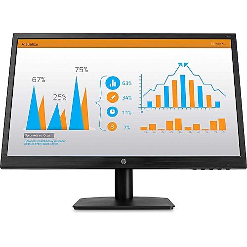 """21.5"""" WLED LCD Monitor"""