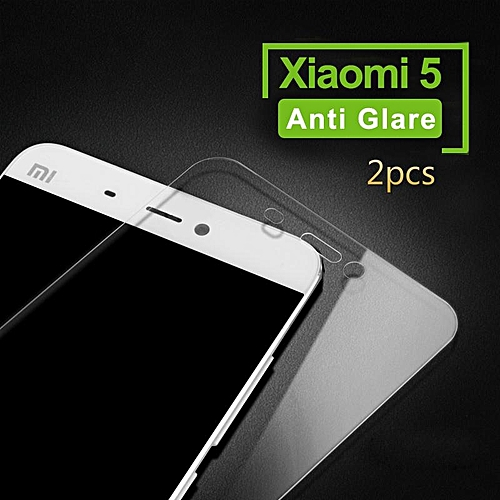 For Xiaomi Mi5 Tempered Glass Screen Protection Tempered Glass 2.5D Curved Edge For Xiaomi 5/xiaomi5 Full Cover Glass Protector Film 234711 (As Main Picture)