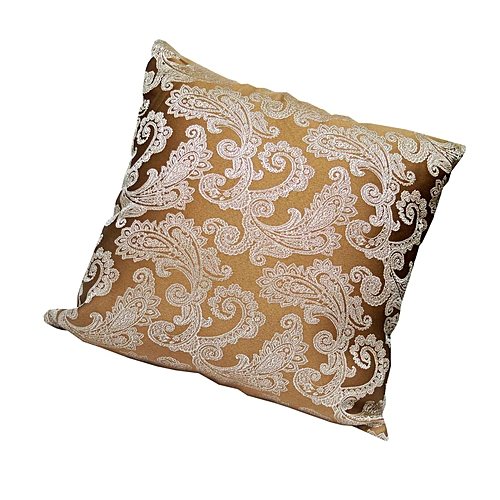 Throw Pillow And Cover