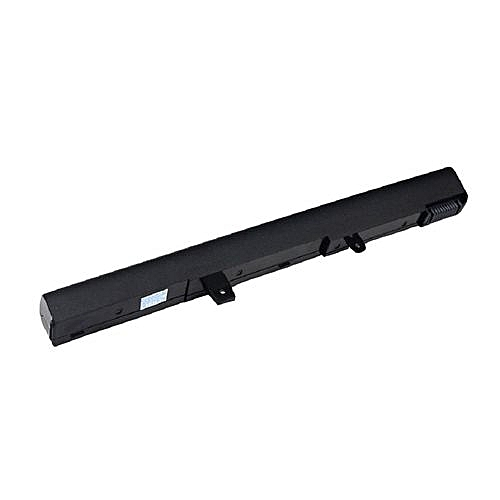 Asus X5501 Battery For Asus X551 X551C X551CA X551M