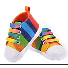 4180de60aa Buy Baby Girl's Shoes Products Online in Nigeria | Jumia