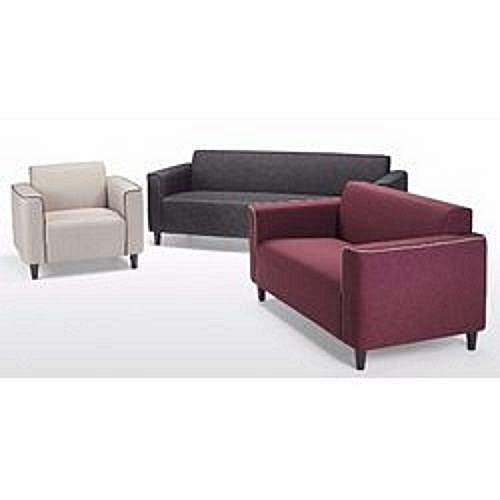 Executive 6 Seater, Delivery Lagos Only + Free Gift Ottoman