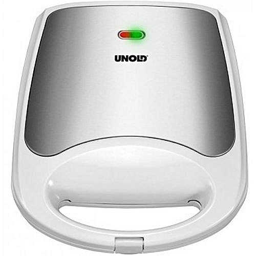UNOLD SANDWICH-TOASTER American